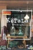 KéTaLa bouTiqUe